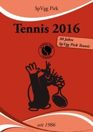 Tennisheft_2016