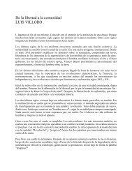 1_propuesta_de la libertad_villoro