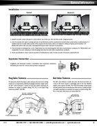 METER - Page 3