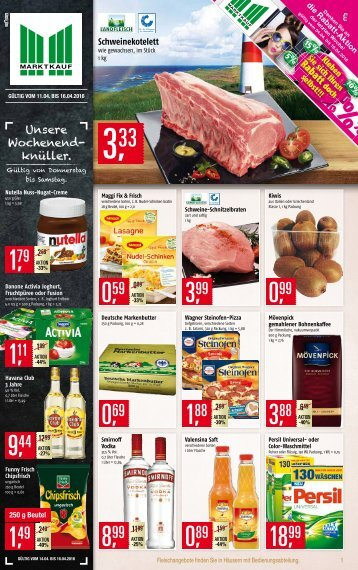 marktkauf-kw15