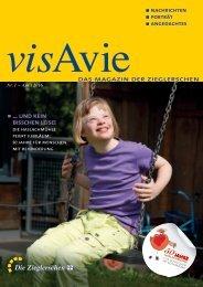 visAvie 01-2016