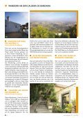 VIVA_97_online-AI - Seite 6