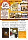 VIVA_97_online-AI - Seite 7