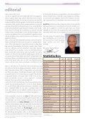 evangelischer gemeindebote 1/2016 - Seite 2