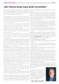 evangelischer gemeindebote 1/2016 - Seite 3