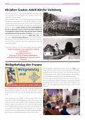 evangelischer gemeindebote 1/2016 - Seite 4