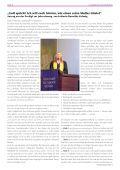 evangelischer gemeindebote 1/2016 - Seite 6