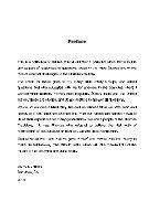 Historic Jesus - Page 4