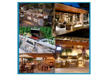 Things such as Outdoor kitchen designs, Beautiful Outdoor Kitchens  backyard kitchens, etc