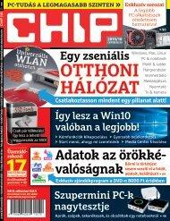 CHIP_2015.10