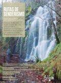 RUTAS DE SENDERISMO - Page 2
