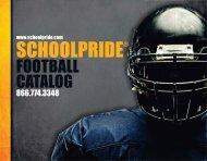 Football Catalog