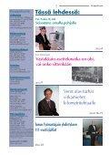 Kauppahuone - Turun Työnantajain Yhdistys Ry - Page 3