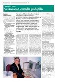 Kauppahuone - Turun Työnantajain Yhdistys Ry - Page 4