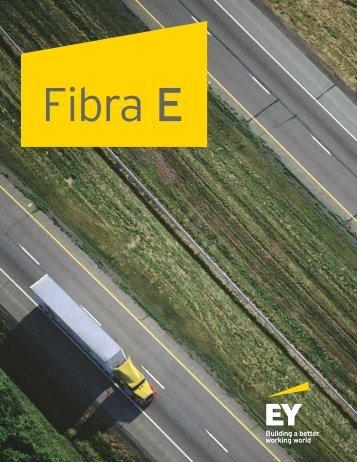 Fibra E