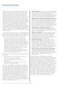 1N2CCNX - Page 6