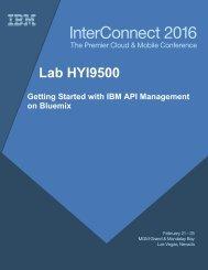 Lab HYI9500