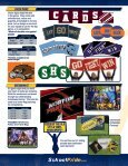 Cheerleading Products - Page 2