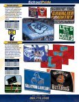 Cheerleading Products - Page 3