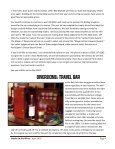 Smoke in the Wires April 2016 - Page 4