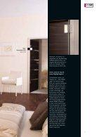 MAME Glastürkatalog - Seite 5