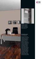 MAME Glastürkatalog - Seite 7