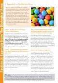 PSYCHOLOGY - Page 5