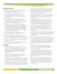 Expelling Expulsion - Page 4
