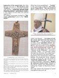 Chiesa viva - Page 3