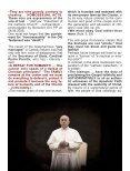 Chiesa viva - Page 4