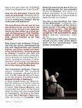 Chiesa viva - Page 5