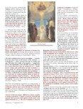 Chiesa viva - Page 7