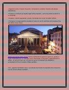 Trova Gli Appartamenti Più belli di Roma - Page 2