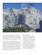 gangart 6 - Seite 7