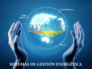 DOSSIER gestio energètica 4.0
