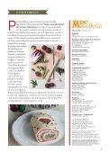 MENU n.97 Macelleria - Marzo 2016 - Page 3