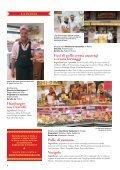 MENU n.97 Macelleria - Marzo 2016 - Page 4