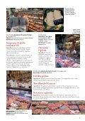 MENU n.97 Macelleria - Marzo 2016 - Page 5
