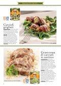 MENU n.97 Macelleria - Marzo 2016 - Page 6
