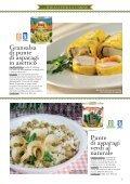 MENU n.97 Macelleria - Marzo 2016 - Page 7