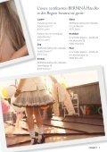 Connect Magazin April 2016 - Seite 5