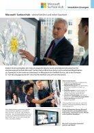 DataVision Katalog 2016/17 - Page 3