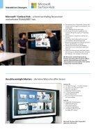 DataVision Katalog 2016/17 - Page 4
