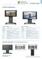 DataVision Katalog 2016/17 - Page 5