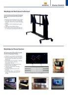 DataVision Katalog 2016/17 - Page 7