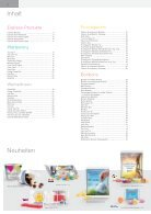 Wetrends Sweets - Page 6