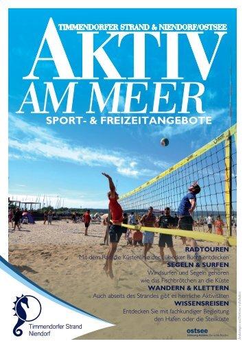 aktiv_am_meer