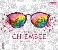 Trendguide Chiemsee Vol. 11