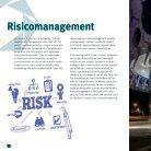brochure risicomanagement - Page 4