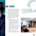 brochure risicomanagement - Page 7